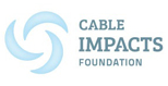 cableimpacts
