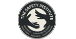 safetyinst