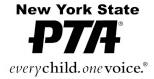 NYS PTA logo