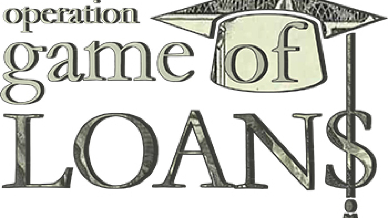<a href=https://www.ftc.gov/news-events/press-releases/2017/10/ftc-state-law-enforcement-partners-announce-nationwide-crackdown target=_blank >FTC, State Law Enforcement Partners Announce Nationwide Crackdown on Student Loan Debt Relief Scams</a>